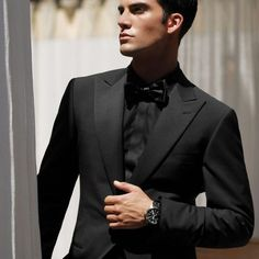 0f48ceb40726 1000 Ideas About All Black Suit On Emasscraft Org