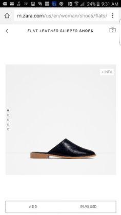 85f980625cf520 28 Best Shoe la la images