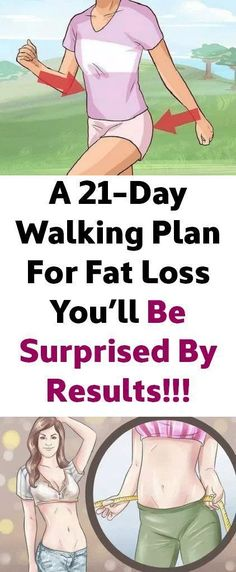 Walking Plan For Fat Loss You'll Be Surprised By Results A Walking Plan For Fat Loss You'll Be Surprised By Results!A Walking Plan For Fat Loss You'll Be Surprised By Results! Healthy Tips, How To Stay Healthy, Healthy Drinks, Healthy Recipes, Healthy Skin, Fitness Tips, Health Fitness, Wellness Fitness, Health Diet