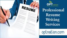 best database of opt resumes in usa students