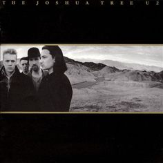 U2   The Joshua Tree   CD 3390   http://catalog.wrlc.org/cgi-bin/Pwebrecon.cgi?BBID=5902881