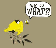 The Birds and The Bees: How To Talk to Your Kids About Sex