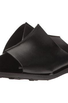 Gordon Rush Chase (Black) Men's Sandals - Gordon Rush, Chase, 104895-001, Footwear Open Casual Sandal, Casual Sandal, Open Footwear, Footwear, Shoes, Gift, - Street Fashion And Style Ideas