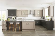 Advice Centre - Kitchens by Home is Interiors | Home is Interiors