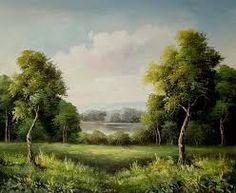 Bildergebnis für landscape painting