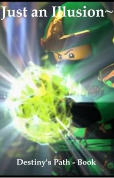 #wattpad #fanfiction [Sequeal to Like Thunder and Lightning] Now that Nya has official joined the team as the new ninja of air, the ninja have decided to focuse their energy on training, Lloyd, the green ninja. Of course Hisayo hasn't let them forget about finding the other elemental ninja. And looks like they're about...