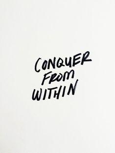 300 Short Inspirational Quotes And Short Inspirational Sayings 051
