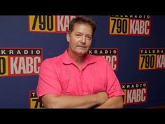 KleanRadio Father's Day KLEAN Radio with Jack Grisham - KleanRadio  Pinned by the You Are Linked to Resources for Families of People with Substance Use  Disorder cell phone / tablet app July 1, 2015;      Android https://play.google.com/store/apps/details?id=com.thousandcodes.urlinked.lite   iPhone -  https://itunes.apple.com/us/app/you-are-linked-to-resources/id743245884?mt=8com