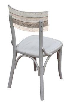 #ahşap #sandalye #döşeme #ahşap döşemeli sandalye #ahşap sandalye #döşemeli sandalye #eskitme #eskitme #ahşap #sandalye