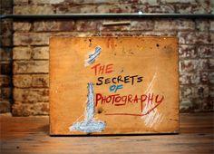 Spazio Labo'   Centro di fotografia > Newsletter settembre 2012