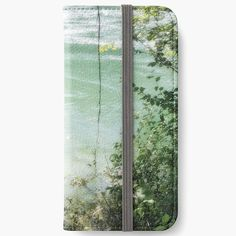 Promote | Redbubble Mobile Phone Cases, Laptop Sleeves, Home Decor, Decoration Home, Room Decor, Interior Design, Home Interiors, Laptop Covers, Interior Decorating