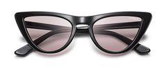 Vogue Eyewear Official Website - Vogue Eyewear - International