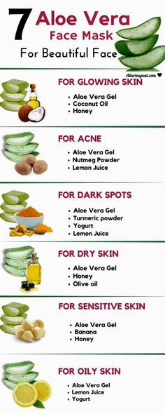 Aloe Vera Face Mask helps every skin problems. It treats acne dry skin oily skin and has anti-aging benefits. The post Aloe Vera Face Mask helps every skin problems. It treats acne dry skin oily sk appeared first on Diy Skin Care. Aloe Vera Creme, Aloe E Vera, Aloe Vera For Face, Aloe Vera Face Mask, Aloe Face, Aloe Vera Skin Care, Aloe Vera Face Moisturizer, Aloe Vera Facial, Natural Moisturizer For Face