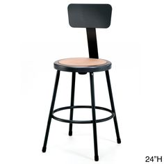 89 Best Nps Chairs Images Public Seating Adjustable Stool Stool