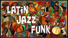 At Kahunas we are all about sharing culture, creativity and having fun. This Thursday at 5:00pm come listen to the smooth sound of Latin Funk with music artist Elvin Soto. Cheers!