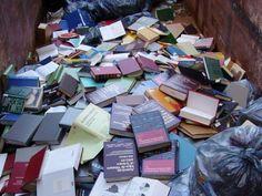 'Cincuenta sombras liberadas' lidera la lista de libros más abandonados en hoteles.