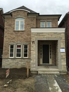 Home For Sale By Owner- Richmond Hill, Ontario, L3R 0G1