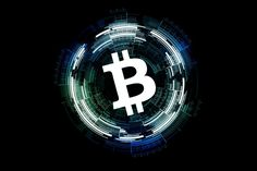 Bitcoin runs on block chain technology. It is near to impossible to commit fraud in Bitcoin trading. Today when 1 Bitcoin is US dollars people are still skeptical about it. Bitcoin Mining Software, Bitcoin Mining Rigs, What Is Bitcoin Mining, Ethereum Mining, Bitcoin Transaction, Crypto Mining, Security Tips, Bitcoin Wallet, Bitcoin Cryptocurrency