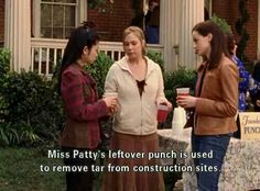 "21 Truths ""Gilmore Girls"" Taught You About Friendship Watch Gilmore Girls, Gilmore Girls Quotes, Amy Sherman Palladino, Best Television Series, Glimore Girls, Girl Quotes, Crush Quotes, Quotes Quotes, Friends In Love"