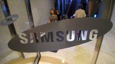 Samsung mette la freccia: utile in crescita, verso il sorpasso su Apple #Tech #iNewsPhoto
