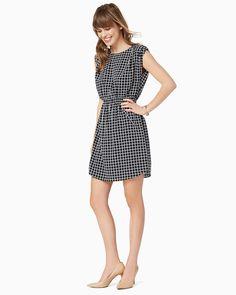 charming charlie | Jacey Dolman Dress | UPC: 100200333 #charmingcharlie