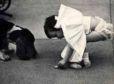 Louies Faurer Louis Faurer, Edward Steichen, Robert Frank, William Eggleston, Gelatin Silver Print, Museum Of Modern Art, Street Photography, New York, Signs