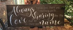 30 Most Beloved Wedding Anniversary Quotes    #anniversarygifts #anniversaryquotes #decorations #etsy #etsysigns #gifts #quote #signage #signs #wallart #weddinganniversaryquotes #weddinggifts #weddingquotes   wedding anniversary quotes