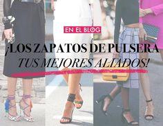 http://mirel.migrantedigital.mx/index.php/2015/10/28/zapatillas-de-pulsera-tus-mejores-aliadas/
