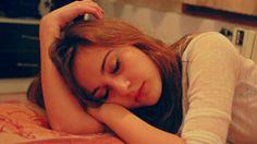 #dream #sleep #sleeping #bed
