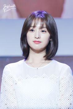 Short Bob Hairstyles, Pretty Hairstyles, Korean Beauty, Asian Beauty, Medium Hair Styles, Short Hair Styles, Korean Short Hair, Asian Hair, Girl Short Hair