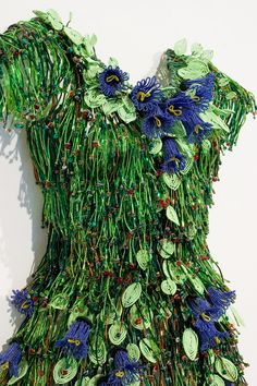 Karen-Sam Norgard, http://norgarddesigns.com