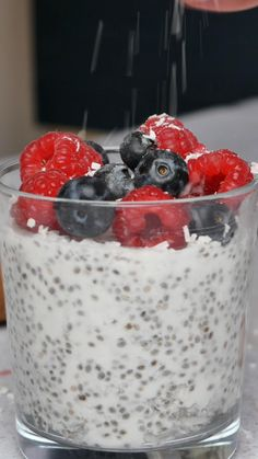 Healthy Breakfast Recipes, Clean Eating Recipes, Healthy Desserts, Coconut Recipes Healthy, Eating Healthy, Clean Eating Sweets, Healthy Sweet Snacks, Healthy Breakfasts, Healthy Food