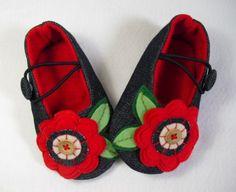 Шьем детскую обувь. Комментарии : LiveInternet - Российский Сервис Онлайн-Дневников