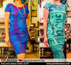 Island Wear, Island Outfit, Ethnic Fashion, Women's Fashion, Island Style Clothing, Different Dress Styles, Island Theme, Tonga, Dress Patterns