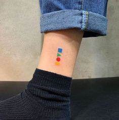 180 Best Tiny Tattoos Of All Time - If I ever get a tattoo - - Tattoo - Minimalist Tattoo Tattoo Girls, Tiny Tattoos For Girls, Cool Small Tattoos, Little Tattoos, Pretty Tattoos, Beautiful Tattoos, Tattoos For Women, Tattoo Women, Tattoo Small