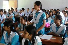 The Asian Development Bank (ADB) has approved a $120 million loan in additional funding for a 6-year #governmentledprogram to improve the quality and reach of #primaryeducation in #Bangladesh.