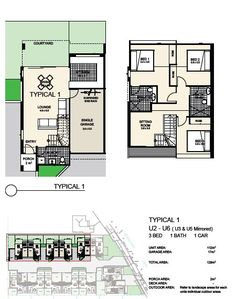 Townhouse for Sale Georgetown, NSW 6-8 Georgetown Road