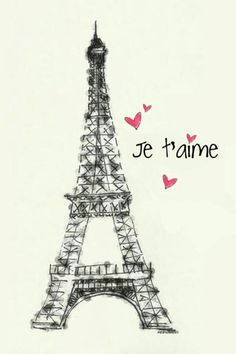 Find images and videos about paris, france and je t'aime on We Heart It - the app to get lost in what you love. Cocoppa Wallpaper, Wallpaper Iphone Cute, Cool Wallpaper, Cute Wallpapers, Iphone Wallpapers, Beautiful Wallpaper, Heart Wallpaper, Paris 3, Louvre Paris