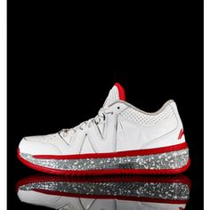Way of Wade 2 Low - Basketball Basketball Shoes, Real Leather, Converse, Sneakers, Fashion, Tennis, Moda, Slippers, Fashion Styles
