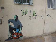 Tel Aviv Vacuum
