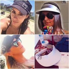 Ahhhhh o verão!!!! Todas com #mimomb #mairabumachar #verão