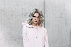 Ebba Zingmark