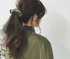 Sweet hairstyle for beautiful girls New Site Little Girl Hairstyles Beautiful Girls hairstyle site Sweet Sweet Hairstyles, Pretty Hairstyles, Girl Hairstyles, Amazing Hairstyles, Kids Hairstyle, Hairstyles Videos, Hairstyles 2016, Girl Haircuts, Formal Hairstyles