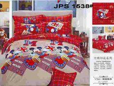 Bed sheet & bed cover bahan katun jepang made by order..pesan ke 081554469976 (sms atau whatsapp) atau komen di pict