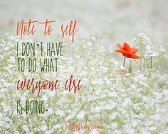 1000+ images about You're Already Amazing on Pinterest | You are, God ...