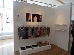 helenwhitham - Journal - DJCAD Degree Show 2012