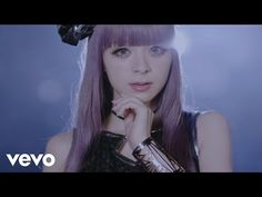 Music video by GARNiDELiA performing Blazing. (C) 2015 Defstar Records