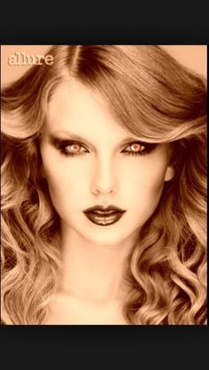 Taler swift