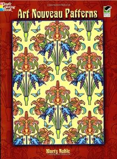 Celtic Design Coloring Book Dover Books Ed Sibbett Jr 9780486237961 Amazon