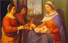 "Style ""High Renaissance"" - WikiArt.org"